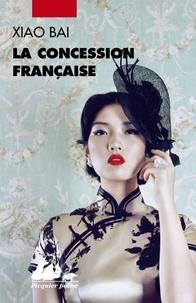La concession française.pdf