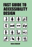 Baires Raffaelli - Fast guide to accessibility design.