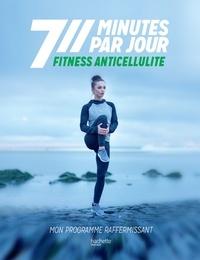 Fitness anticellulite- Mon programme raffermissant - Bakary Sissako pdf epub