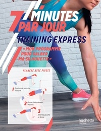 Training express - Mon programme pour galber ma silhouette.pdf
