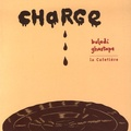 Baladi et  Ghostape - Charge. 1 DVD