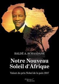 Notre nouveau soleil dAfrique.pdf