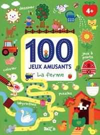 Genèse de la bibliothèque La ferme 9789403214191 par Ballon in French PDF PDB
