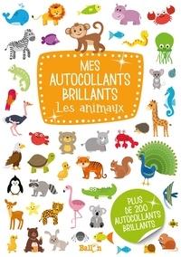 Livres à télécharger gratuitement d'Amazon Les animaux (Litterature Francaise) par Ballon 9789403213446