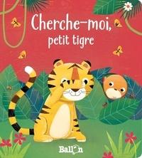 Deedr.fr Où es-tu, petit singe ? Image