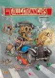 Baloo et Gilles Aris - Les collectionneurs.