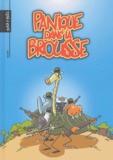 Baloo - Panique dans la brousse.