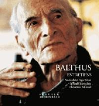 Balthus - .