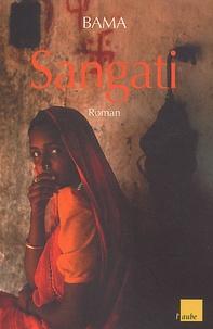 Sangati (Lassemblée).pdf