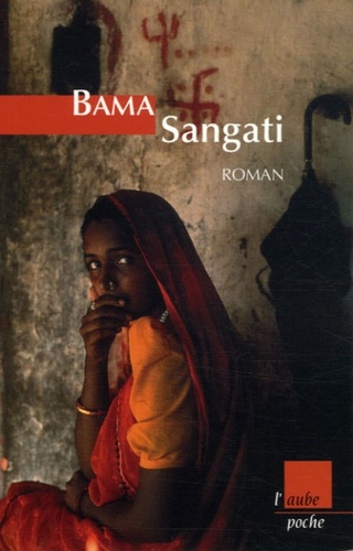 Bama - Sangati - (L'assemblée).