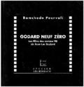 Bamchade Pourvali - Godard neuf zéro.