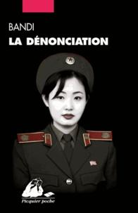 La dénonciation.pdf