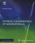 Bangwei Zhang - Physical Fundamentals of Nanomaterials.