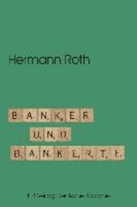 Banker und Bankerte.
