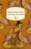 Bankim-Chandra Chatterji - .