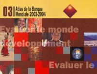 Atlas de la Banque Mondiale.pdf
