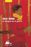 Bao Ninh - Le chagrin de la guerre.