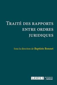 Traité des rapports entre ordres juridiques.pdf