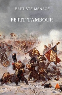 Baptiste Menage - Petit tambour.