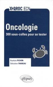 Histoiresdenlire.be Oncologie - 300 sous-colles pour se tester Image