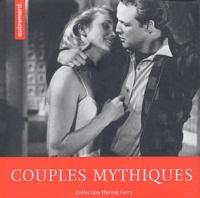 Baptiste Piégay - Couples mythiques.