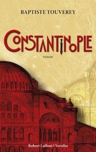 Téléchargement gratuit des ebooks pdf pour ordinateur Constantinople FB2 MOBI