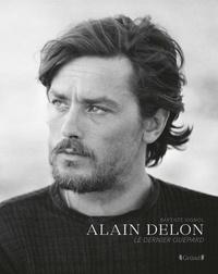 Baptiste Vignol - Alain Delon - Le dernier guépard.