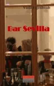 Bar Sevilla.
