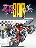 Bar2 et  'Fane - Joe Bar Team Tome 7 : .