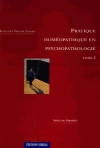 Pratique homéopathique en psycho-pathologie.pdf