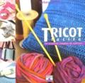 Barbara Albright - Tricot facile - 50 modèles simples et raffinés.