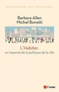 Checkpointfrance.fr L'Habiter, un impensé de la politique de la ville Image