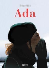 Barbara Baldi - Ada.