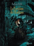 Barbara Baldi - La partition de Flintham.