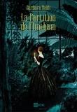 Barbara Baldi - La Partition de Flintham.