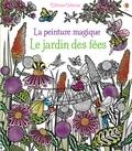 Barbara Bongini - Le jardin des fées.