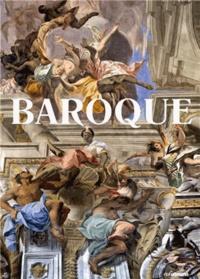 Histoiresdenlire.be Baroque - Theatrum Mundi, Le monde comme oeuvre d'art Image