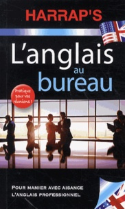 Langlais au bureau.pdf