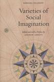 Barbara Celarent - Varieties of Social Imagination.