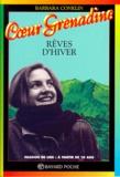 Barbara Conklin - REVES D'HIVER.