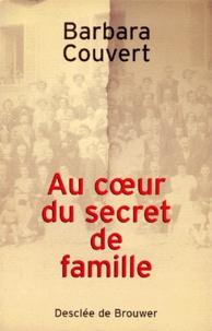 Au coeur du secret de famille.pdf