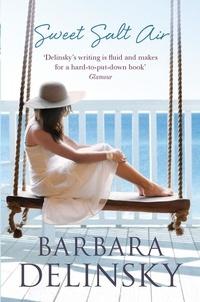 Barbara Delinsky - Sweet Salt Air.