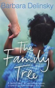 Barbara Delinsky - The Family Tree.