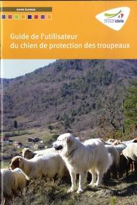Barbara Ducreux - Guide de l'utilisateur du chien de protection des troupeaux - Pack en 20 volumes.