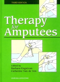 Therapy for Amputees.pdf