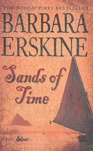 Barbara Erskine - Sands of Time.
