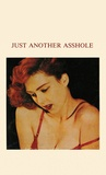 Barbara Ess - Just another asshole - N° 6.