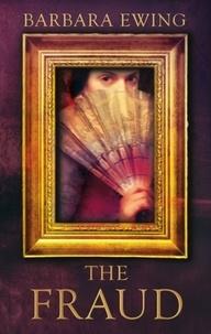 Barbara Ewing - The Fraud.