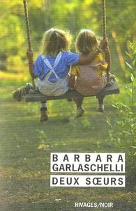 Barbara Garlaschelli - Deux soeurs.