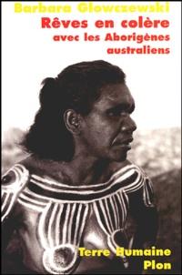 Deedr.fr Rêves en colère - Alliances aborigènes dans le Nord - Ouest australien Image
